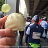 横浜マラソン_9948.jpg