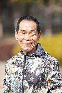 yuji.sakamoto-portrait.png