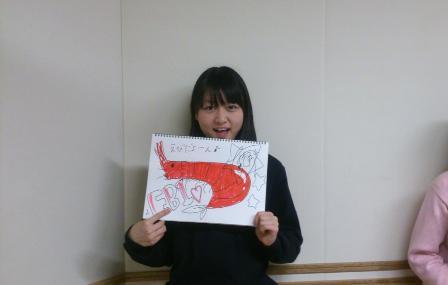 えび杏野2.jpg