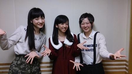 お正月特番3.JPG