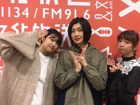 ひなぽーまや (2).JPG