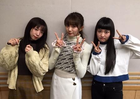 エビ中放送部-5.JPG