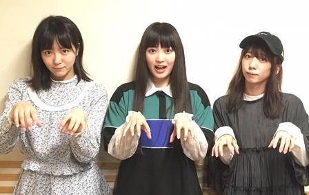 エビ中放送部2019-3.JPG
