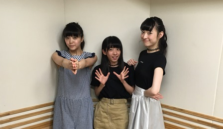 モデルチーム.JPG