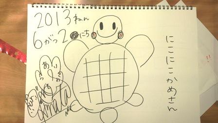 亀(柏木).jpg