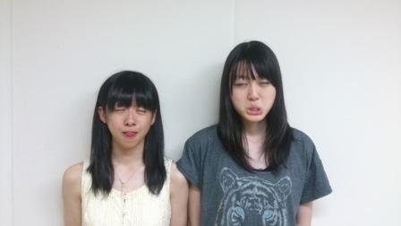 変顔(0818).jpg