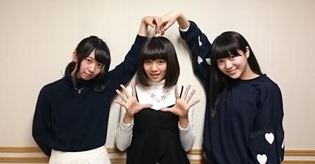 大エビ2016.JPG