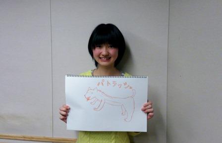小林 パトラッシュ.jpg