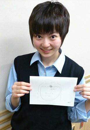 2はえぎわ 解説.jpg