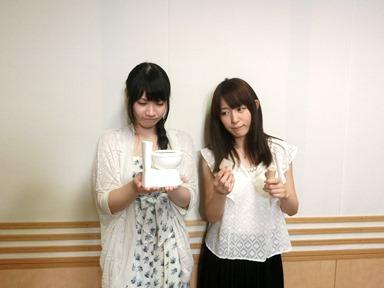 【FgG】#51(20160917).jpg
