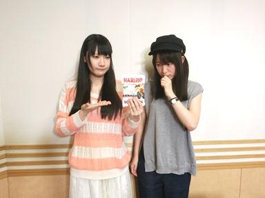 【FgG】#56(20161022).jpg