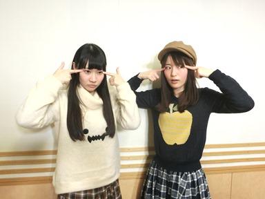 【FgG】#65(20161224).jpg