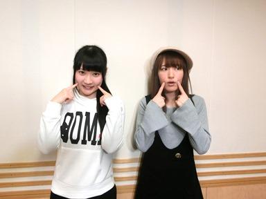 【FgG】#75(20170304).jpg