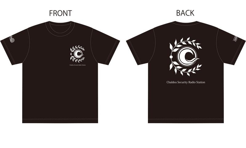 ①Tシャツ(ブラックver).jpg