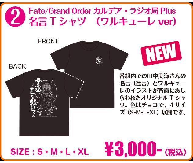 2(ワルキューレverTシャツ).png