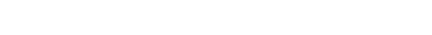 文化放送「超!A&G+」 毎週金曜 21:00~22:00 文化放送地上波(FM91.6&AM1134) 毎週日曜 21:30~22:00