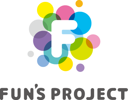 funs project