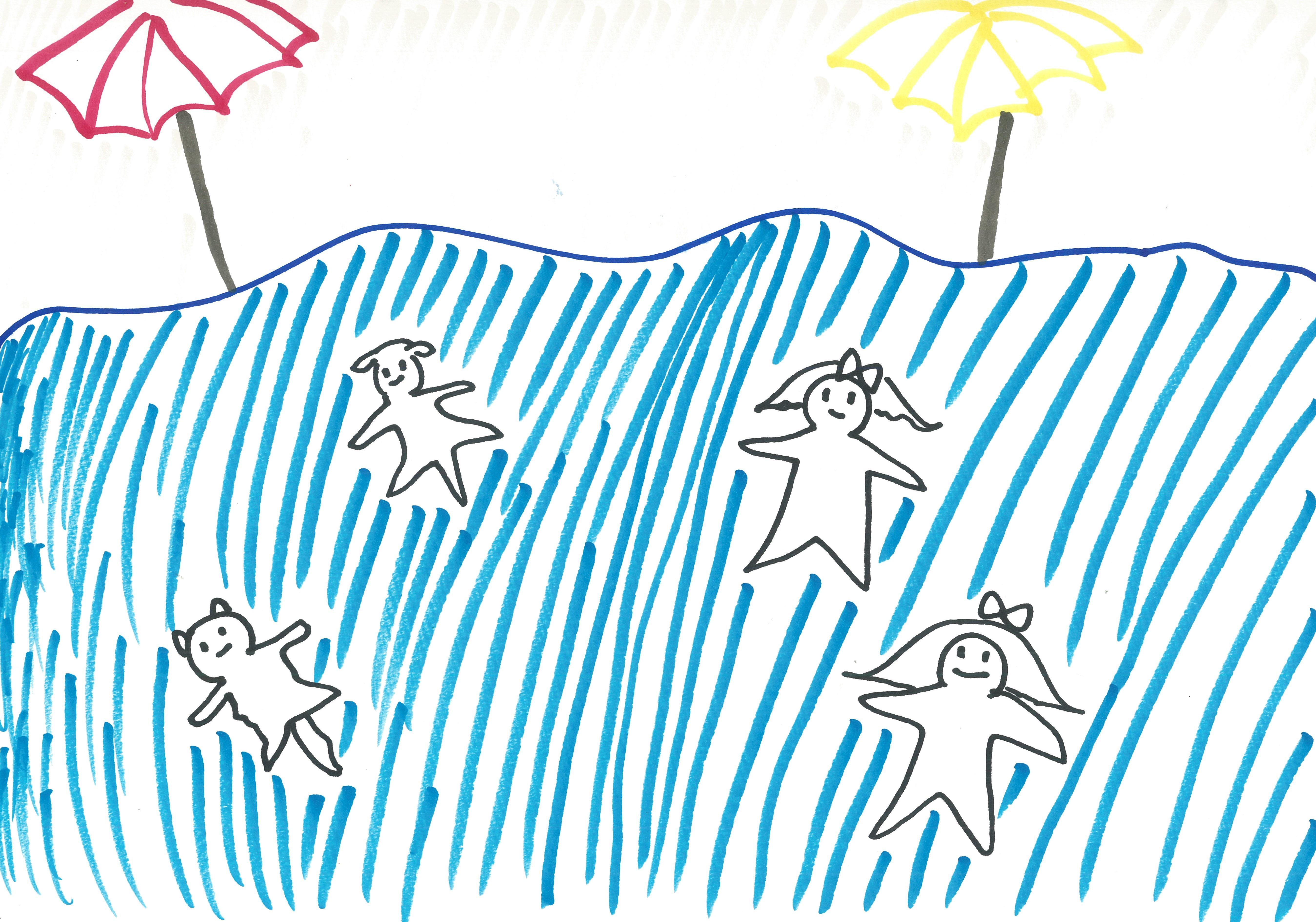 石原水遊び.jpg