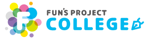 FUN'S PROJECT COLLEGE