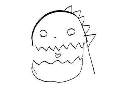みけ恐竜.jpg