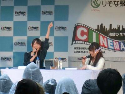 cinemafuwa-4.JPG