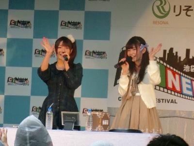 cinemafuwa-5.JPG