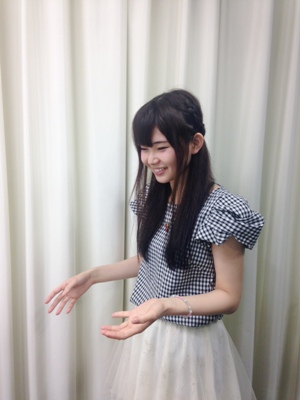 fuwa10-1.JPG