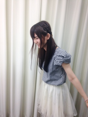fuwa10-2.JPG