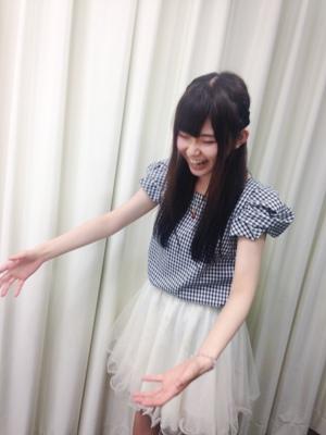 fuwa10-3.JPG