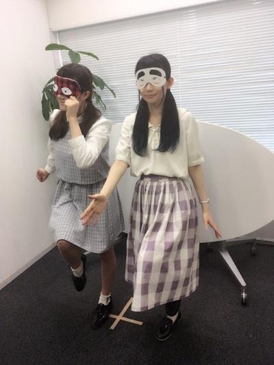 fuwa105.jpg