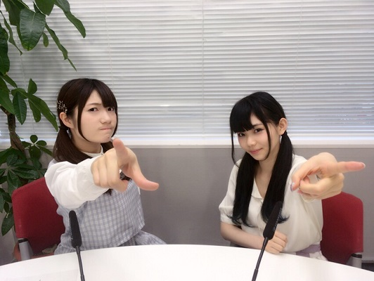 fuwa106.jpg