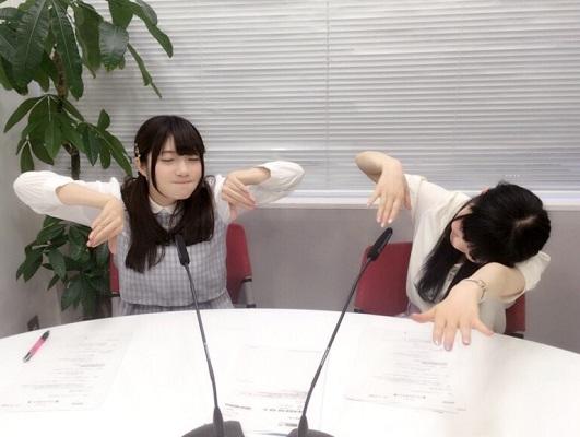 fuwa107.jpg