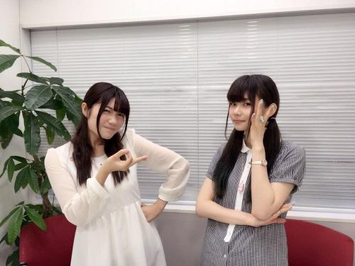 fuwa109.jpg