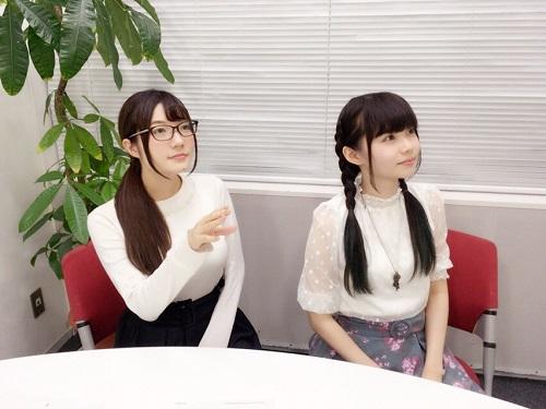 fuwa118.jpg