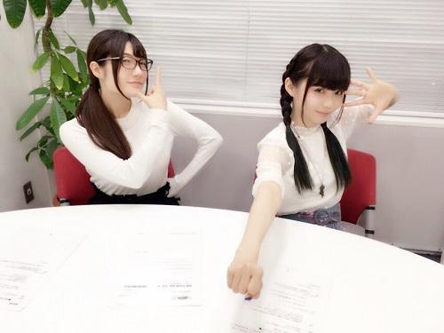 fuwa119.jpg