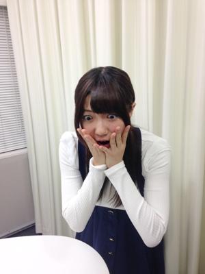 fuwa12-3.JPG
