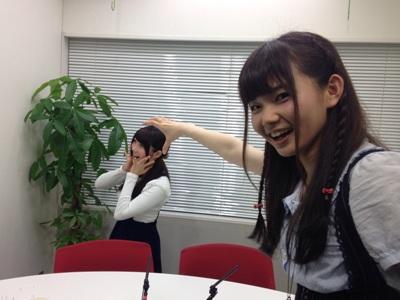 fuwa12.jpg