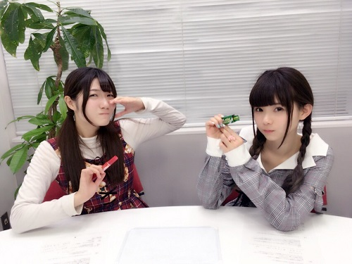 fuwa121.jpg