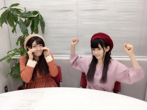 fuwa123.jpg