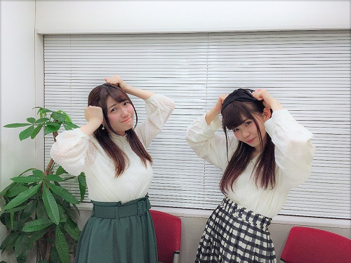 fuwa144-2.JPG