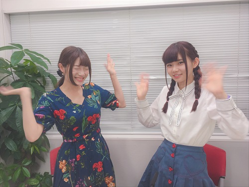 fuwa173.jpg