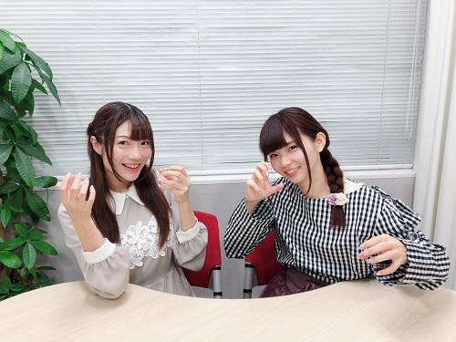 fuwa176.JPG