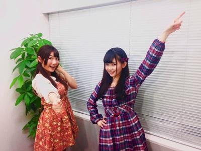fuwa21.jpg