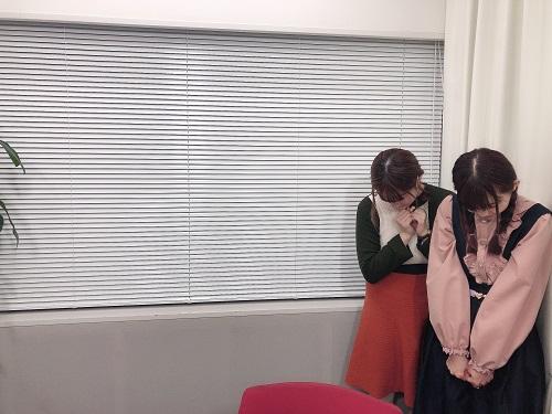 fuwa242.jpg
