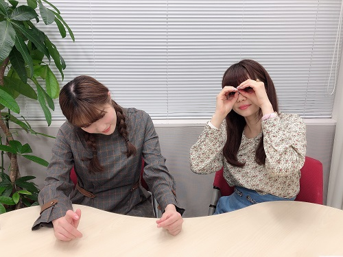 fuwa244.jpg