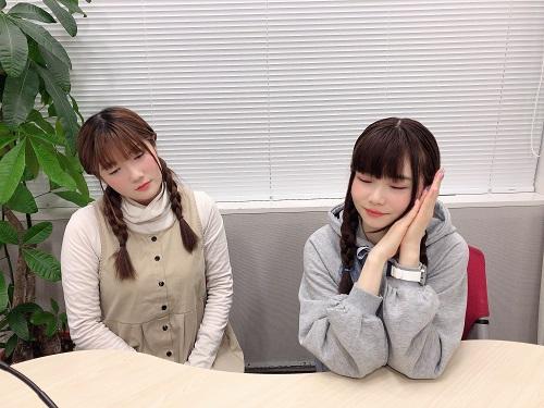 fuwa245.jpg