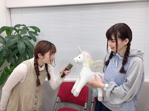 fuwa246.jpg