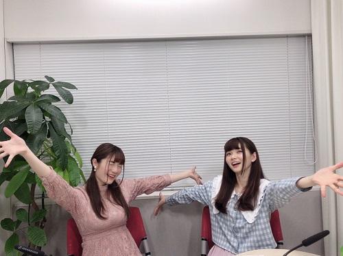 fuwa248.jpg