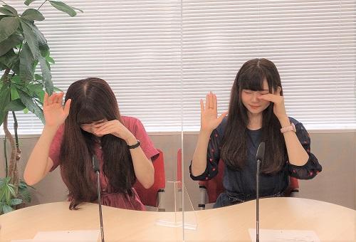 fuwa267.jpg