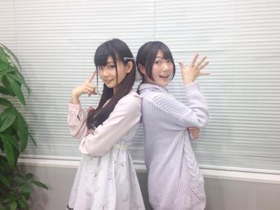fuwa33.jpg